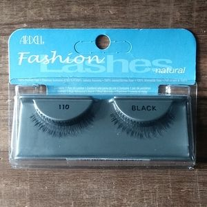 Ardell Fashion Natural Lashes
